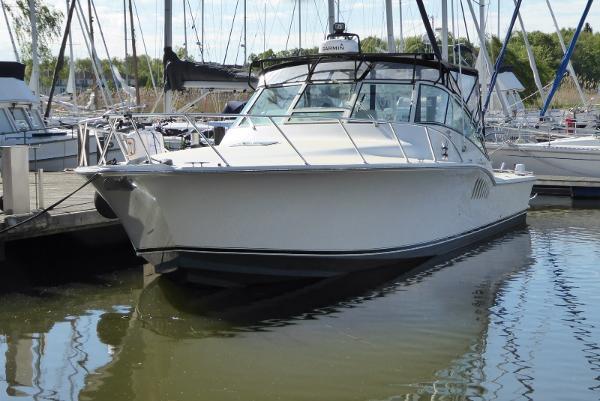Albemarle Express Fisherman 410 P1060061 [1600x1200]