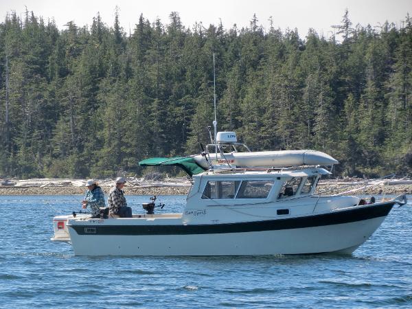 Sea Sport Sea Master