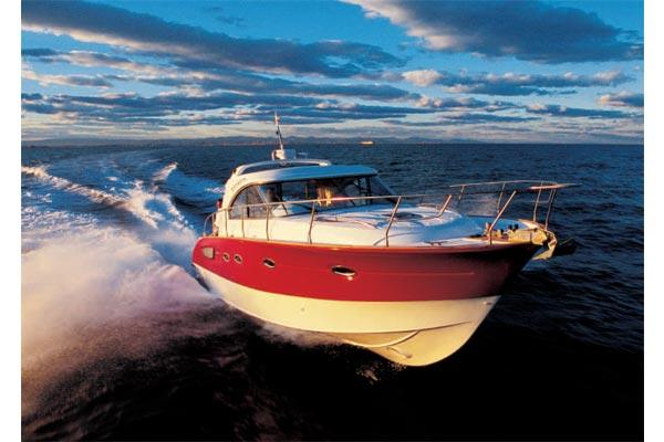 Beneteau boats for sale greece