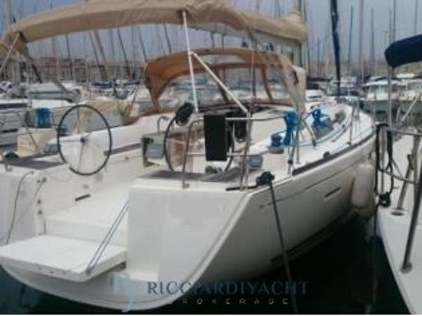 Dufour 405 Grand Large dufour-yachts-dufour-405-grand-large--64791090152370656969665057684569i