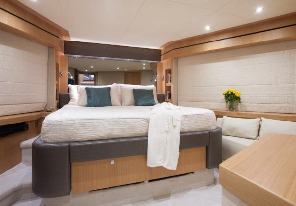 motorboot Sunseeker 28 Metre zum verkauf in Spanien