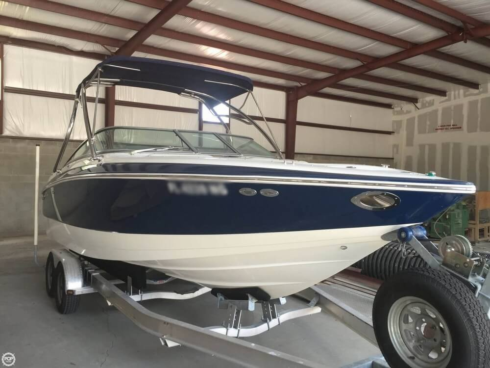 Cobalt 240 2006 Cobalt 240 for sale in Jacksonville, FL