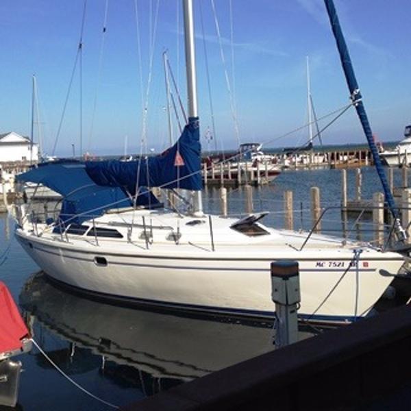 Catalina Mk Ii Main