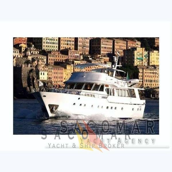 Benetti Delfino nvt00009_83034.jpg?t=154616