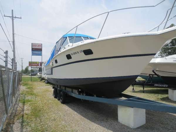 Aquasport 290