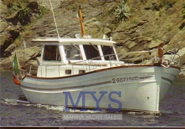 Menorquin 120 MENORQUIN 120.jpg