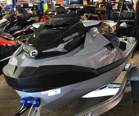 Sea Doo Gtx Limited 230 boats for sale - boats com