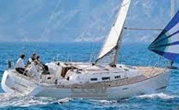 Dufour Yachts DUFOUR 44 PERFORMANCE Dufour 44