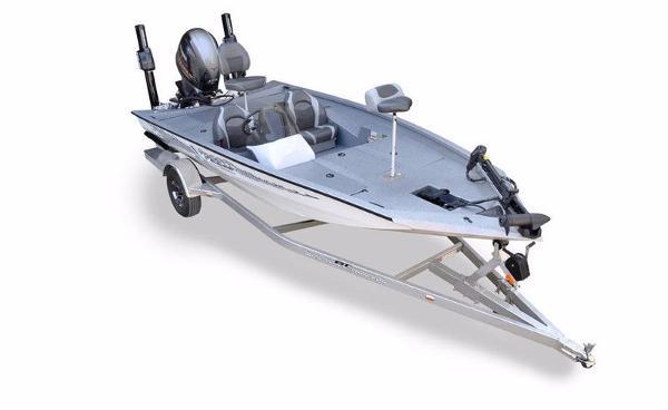 Xpress Boats Xclusive Pro Series X18 Pro