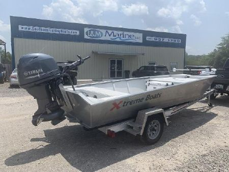 Used Aluminum Fish Boats For Sale Page 27 Of 39 Boats Com