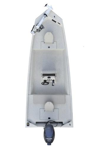 Xpress Boats Xplorer CC Series XP18CC