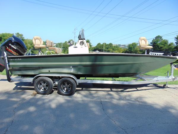 Xpress boats for sale in Tennessee - boats com