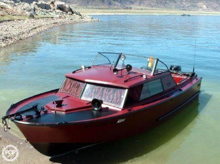 Glasspar Seafair Sedan Kaufen In Vereinigte Staaten Boatscom