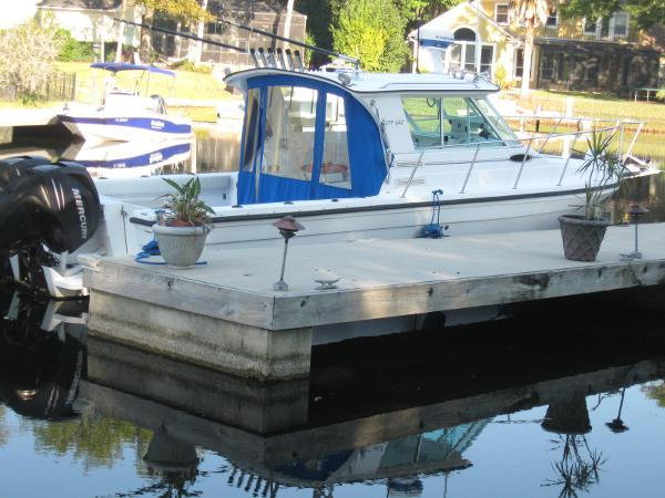Baha Cruisers | New and Used Boats for Sale