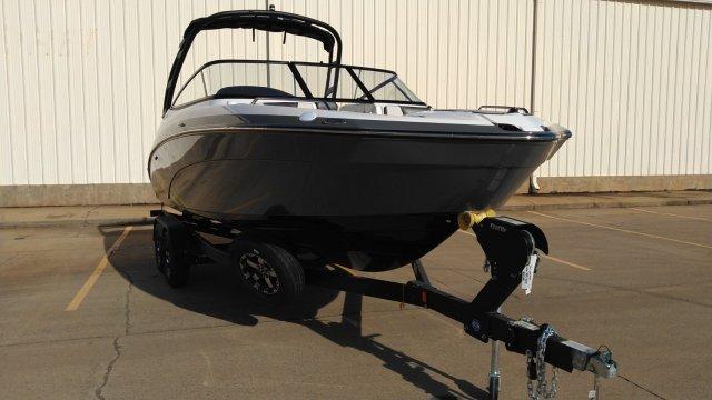 Yamaha Boats AR