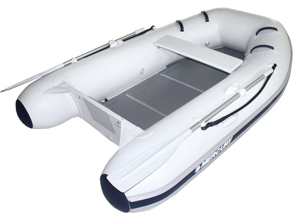 Mercury 250 Sport Enduro  FKV Boden