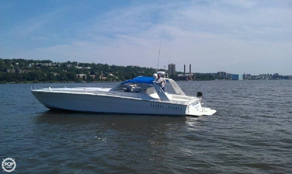 Cary 50 1989 Cary 50 for sale in Stony Point, NY