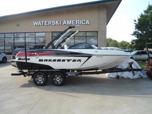 Craigslist Tyler East Texas >> Texas | New and Used Boats for Sale