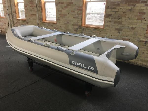 Gala A300