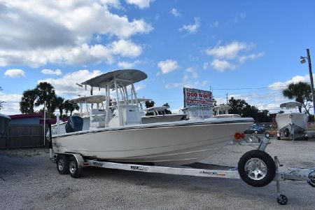 Pathfinder Boats For Sale >> Pathfinder Boats For Sale In Florida Boats Com
