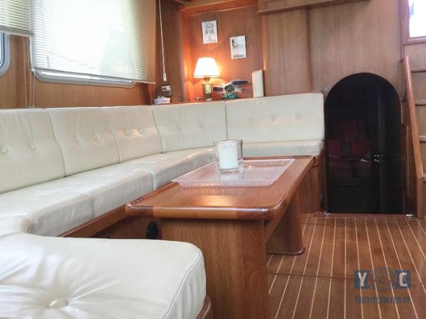 Aquanaut Trawler Aciaio 1500 Appunti05