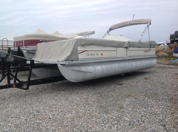 Odyssey 300 Series