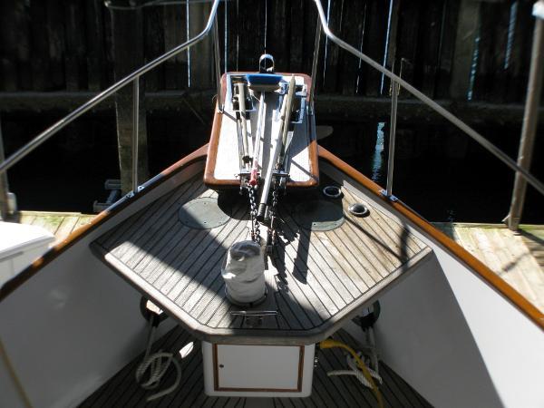 Anchor Platform