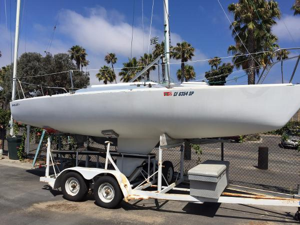 Santa barbara | New and Used Boats for Sale