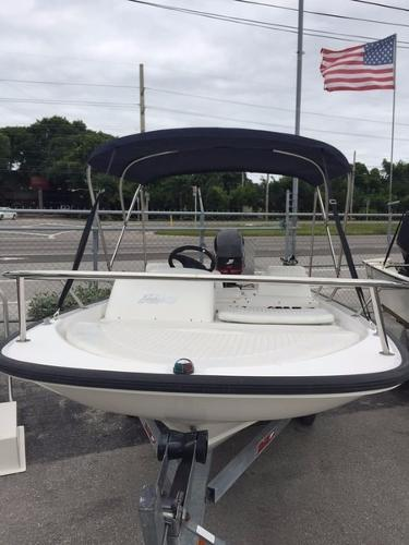 Key Largo | New and Used Boats for Sale