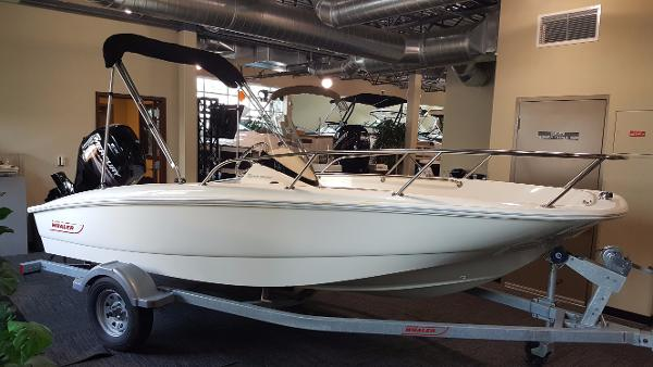 Boston Whaler 150 Super Sport Boston Whaler 150 Super Sport, Luxury Boats Seattle, Seattle Boats