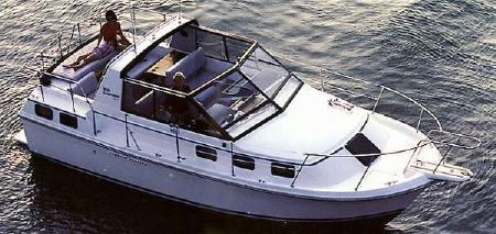 Carver Riviera boats for sale - boats com