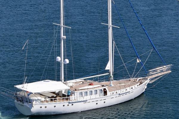 Aegean AEGEAN 78