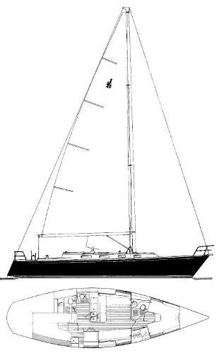 J Boats