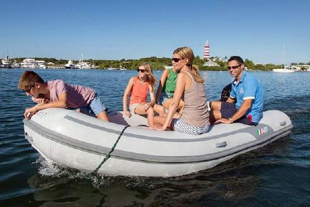 Ab Inflatables boats for sale - boats com