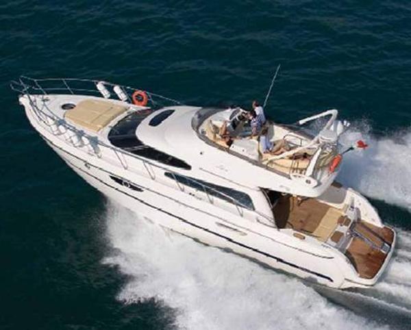 Cranchi Atlantique 50 7130X1285206269471991121.jpg