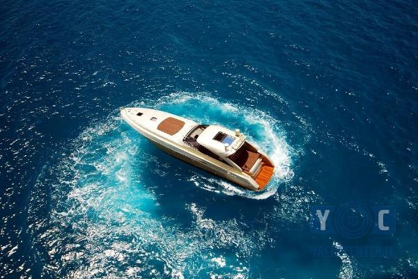 Ab Yachts AB 58ft Open 5667217_20160310005839769_1_XLARGE[1]