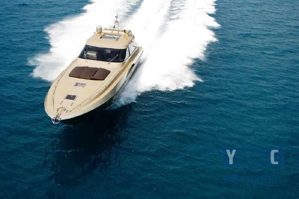 AB Yachts AB 58ft Open 5667217_20160310005813168_1_XLARGE[1]