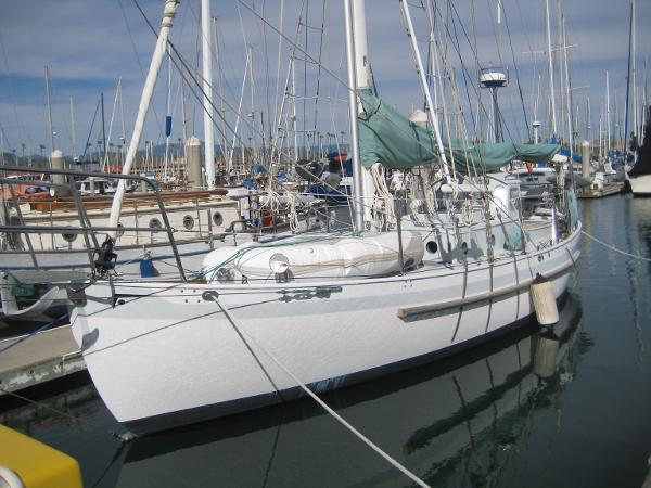 Cape George 31