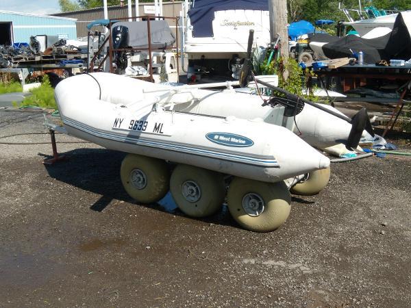 West Marine HP-310