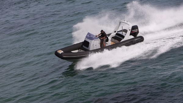 BRIG RIB UK DEALER FOR BRIG RIBS