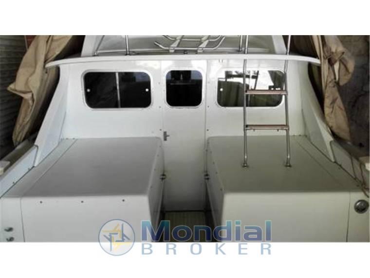 Bertram Yacht Bertram yacht 31 flybridge