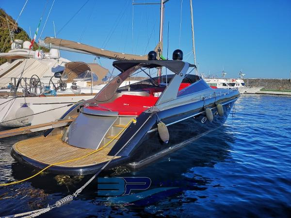 Marine Yachting MIG 50 IMG-20190801-WA0064