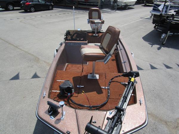 1969 Chris Craft 17 Cavalier Leander Texas Boats Com