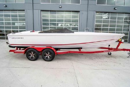 Donzi For Sale >> Donzi Boats For Sale Boats Com