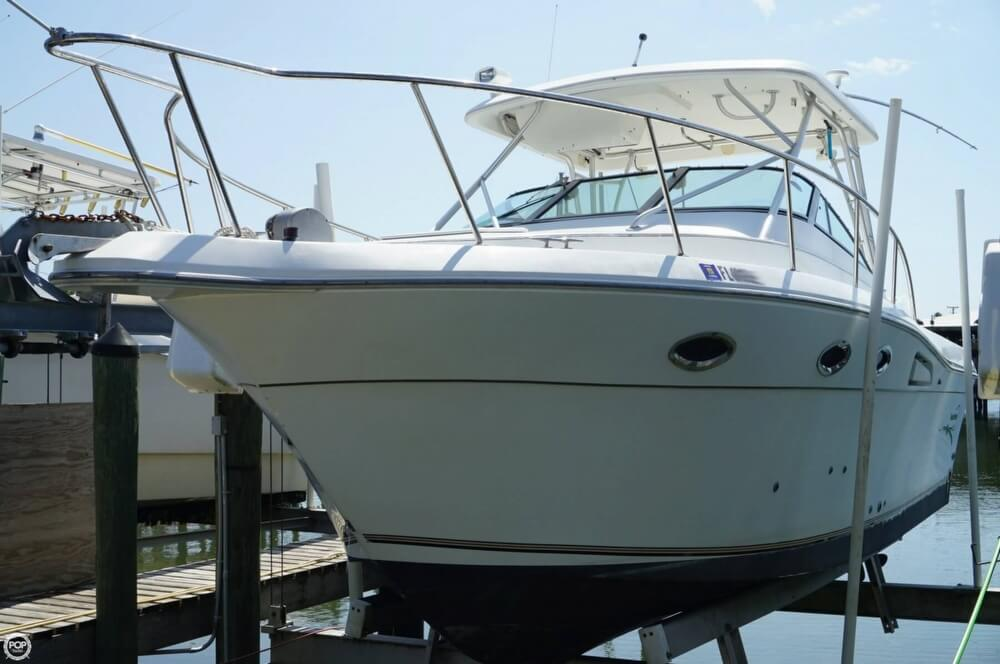 SportCraft 3010 Sportcraft 2001 Sportcraft 3010 for sale in Saint Petersburg, FL