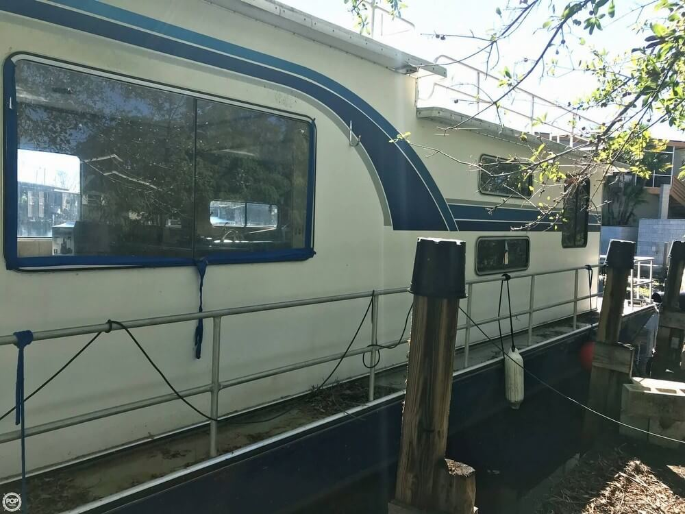 Somerset 14 x 46 1983 Somerset 14 x 46 for sale in Haines City, FL