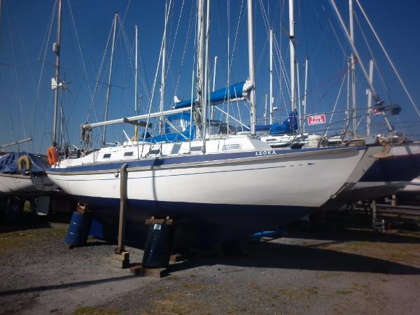 Barbican 33 MK 11