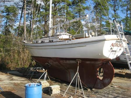 Allied boats for sale - boats com