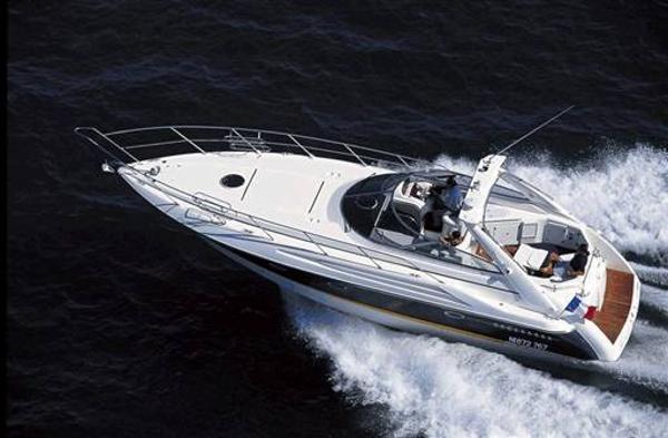Sunseeker Portofino 400 3858X1279917759984648341.jpg