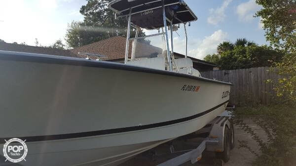 Quest 220 1996 Quest 220 for sale in Lynn Haven, FL